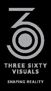 360_logo_final-01