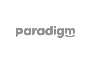 PARADIGM_LOGO_NEW-01