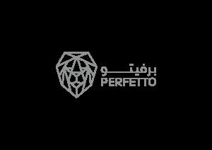 PERFETTO_LOGO_NEW-01